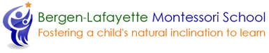 BLMS CG Logo.png