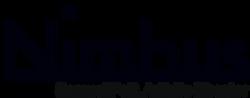 Nimbus NEW Logo w Samuel Pott