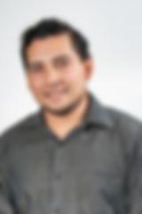 CarlosHualpa.jpg