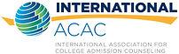 International ACAC.jpg