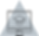 CollegeChalkboard Logo tri3.png