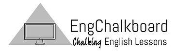 EngChalkboard Logo 2.jpg