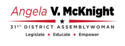 updated district logo 2018