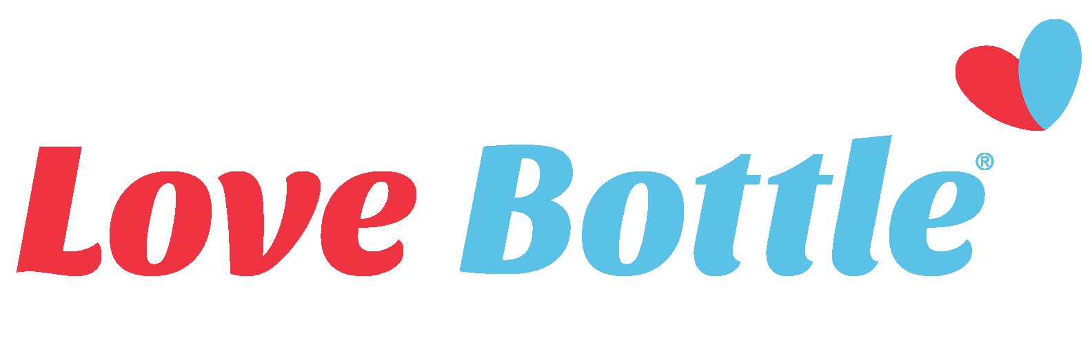 LoveBottleLogo