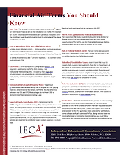 IECA_How_to_Pay_for_College_pt_2.png