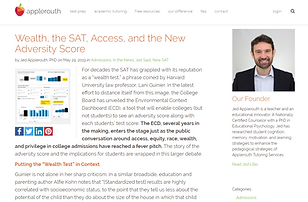 Article on SAT Access.png