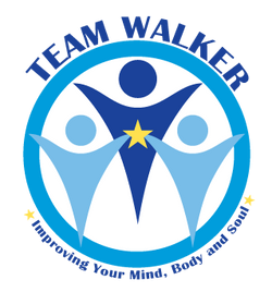 Walker-New-Logo