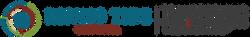 English Logo Transparent 2018