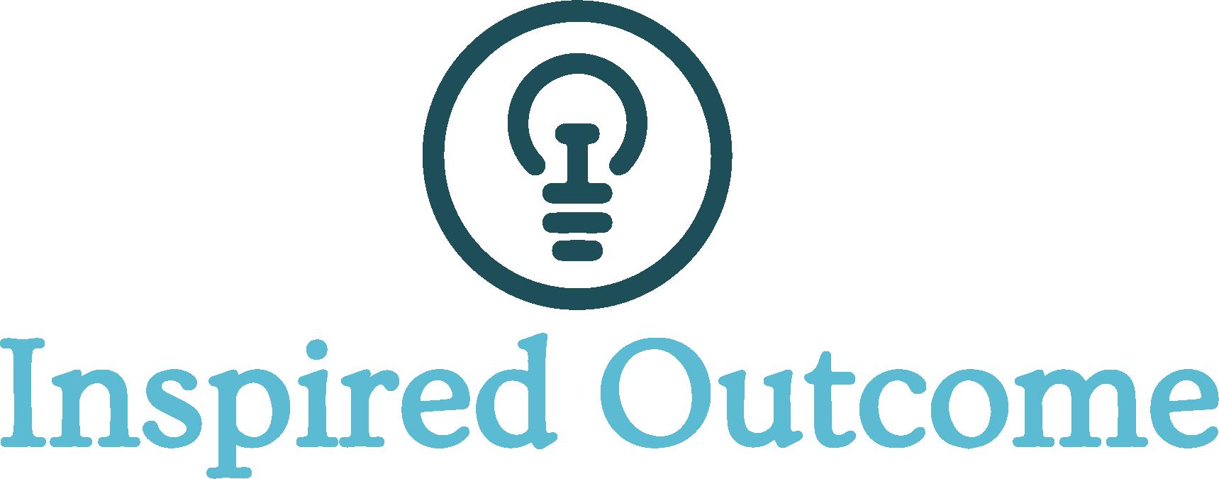 InspiredOutcome-Logo-Colored