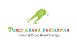 JumpAheadPediatricsLogo