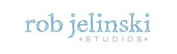 1. RJS-Primary-Logo