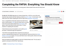 Completing the FAFSA.png