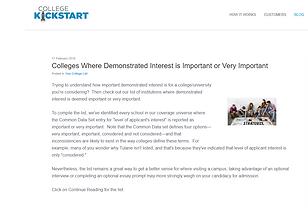 college kickstart.png