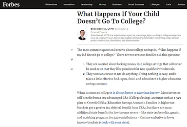 Forbes college article.png