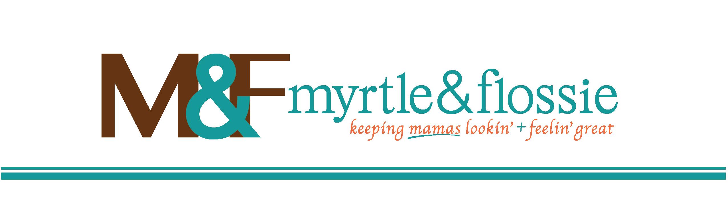 M&F-Classic-Branding