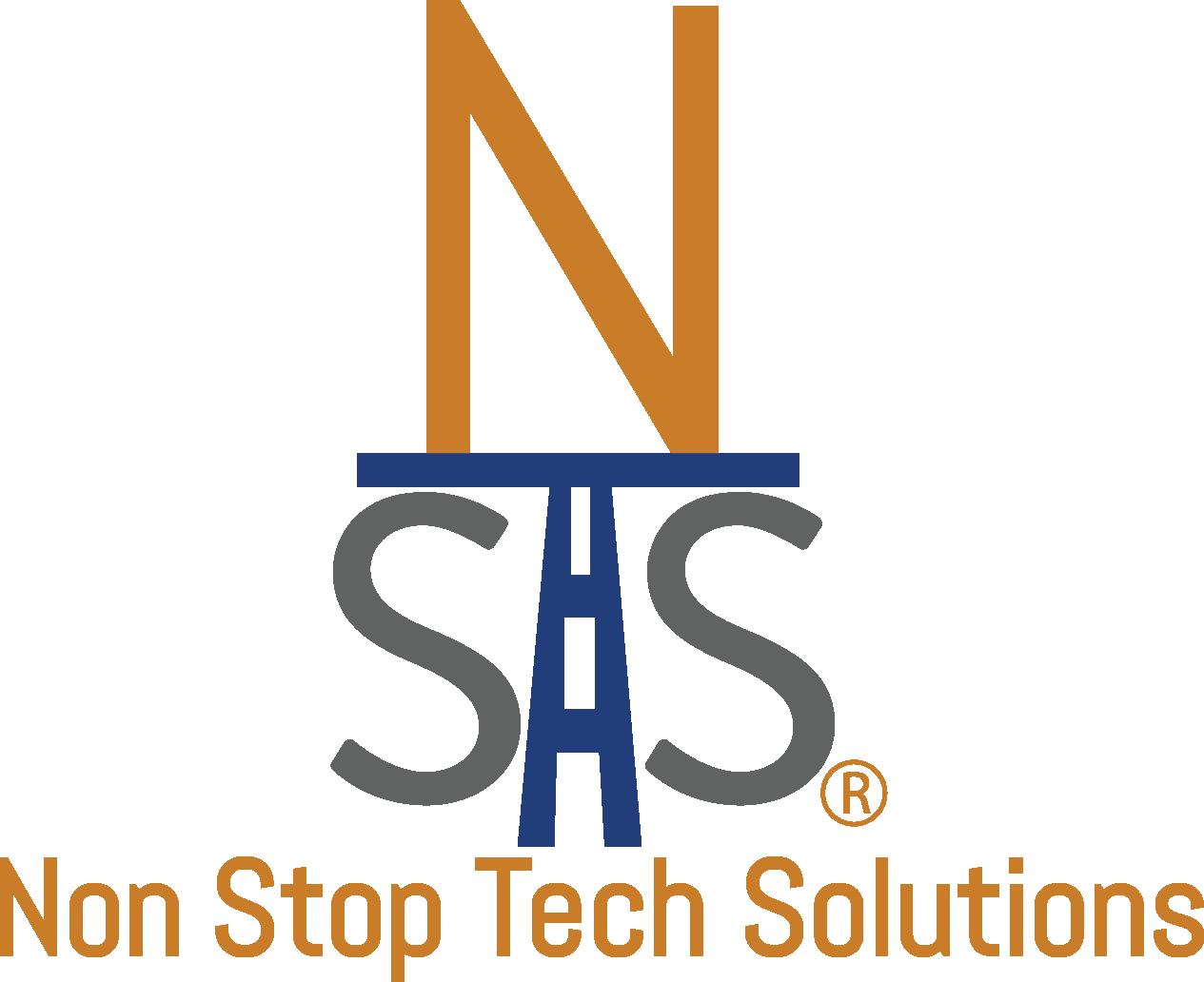 NSTS_full-logo_R