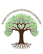 HCBDD logo.jpg