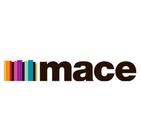 mace.png