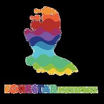 Fourstar Logo SQUARE.png