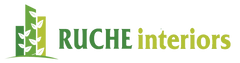 RUCHE INDIA LOGO.png