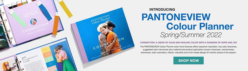 pantone-trend-forecast-pantoneview-colou