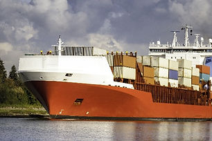 port%20and%20cargo%20shipping_edited.jpg