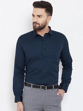 RHS image shirt.webp