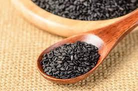 Black Sesame seed