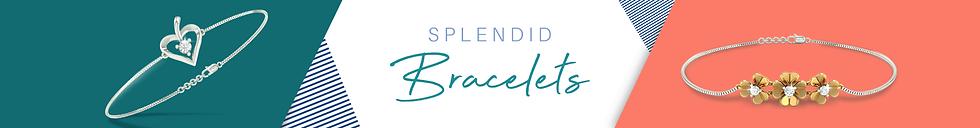 Bracelets_-_Kisna_Diamond_Jewellery.png