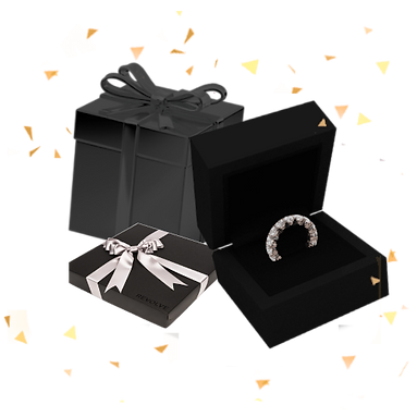 box jewelery.png