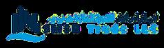 SMSH  LONG logo.png