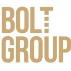 Bolt logo.jpg
