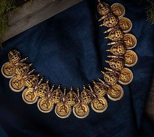 36_Latest_Traditional_Temple_Jewellery_S