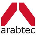 Arabtec_Holding_Logo.jpg