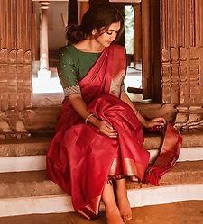 Daily wear sarees.jpg