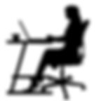 silhouette-2402991_960_720.png