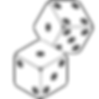 1024px-2-Dice-Icon.svg.png