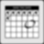 calendar-36971_960_720.png