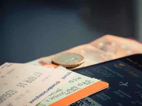 Check-in online: compagnie aeree a confronto