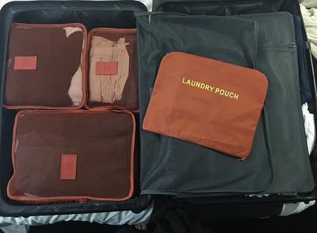 Fase pre-partenza: cosa mettere in valigia e come prepararsi al meglio prima di un viaggio