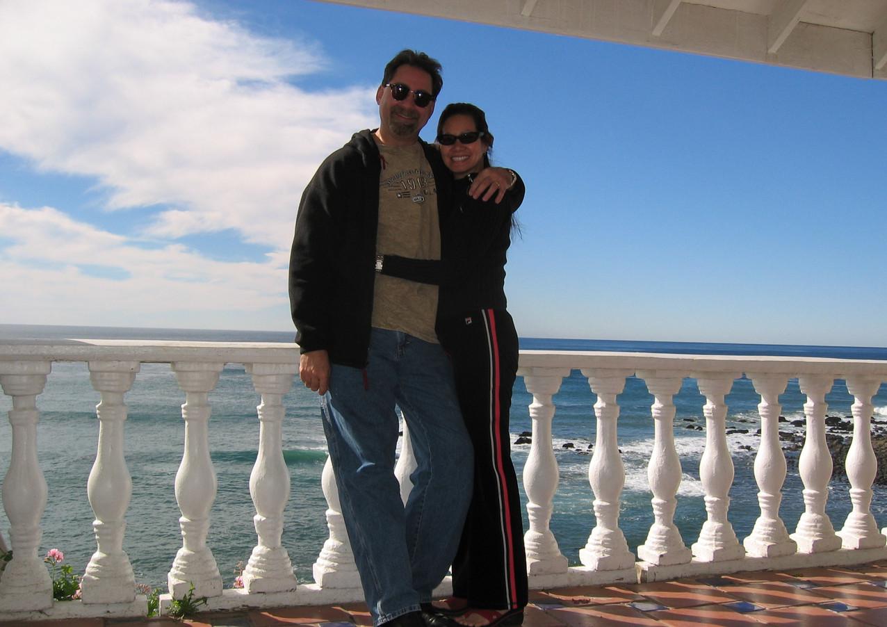 Mexico, 2004.JPG