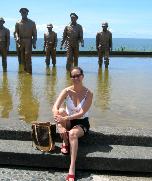 Philippines, 2004.JPG