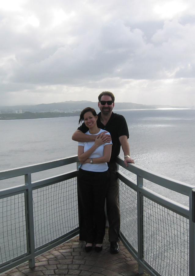 Guam, 2006.JPG