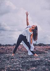 rachel bednarski online yoga.JPG