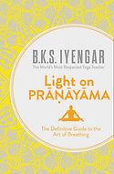 light on pranayama book.jpeg