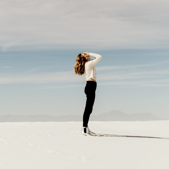 6 Surprising Benefits of Breathwork You Didn't Know About