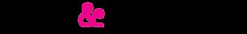 HnH-logo-web-new.png