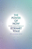 the power of now book.jpeg