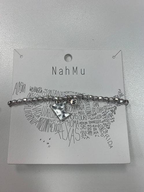 MN Bracelet