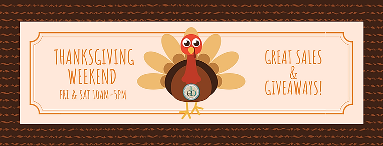 Facebook Cover Thanksgiving WKND.png